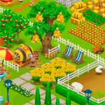 Скачать бесплатно игру ферма 2015 на планшет без интернета