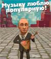 игры на андроид на русском