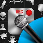 скачать программу для изменения голоса на андроид - фото 9